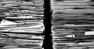 Documentele pe care ar trebui să le ai la întâlnirea cu un investitor
