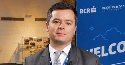 Opt luni de BCR-InnovX: Ce au învățat startupurile și ce a învățat BCR