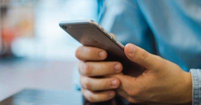 Apple Pay devine disponibil în România și pentru cardurile Sodexo