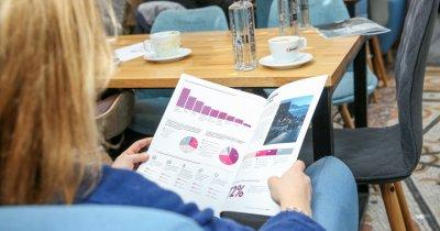 Barometrul Bunăstării Financiare: Cât de prost o duc românii