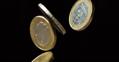 Fonduri europene de 557 mil. EUR pentru mii IMM-uri din țară