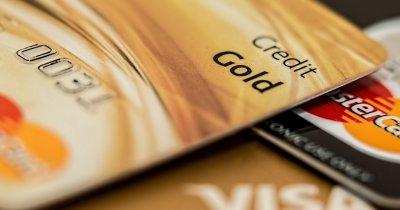 TransferWise integrează Visa Direct pentru transferuri internaționale