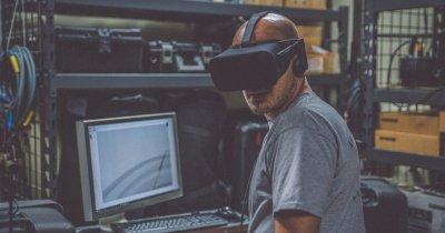 Realitățile care vor transforma zeci de milioane de locuri de muncă