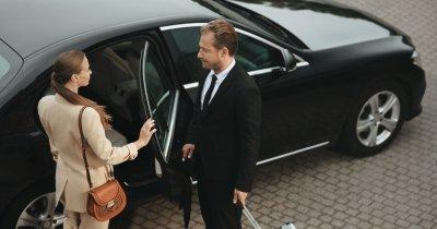 Ride-hailing în lux: Yango lansează serviciul Premium în București