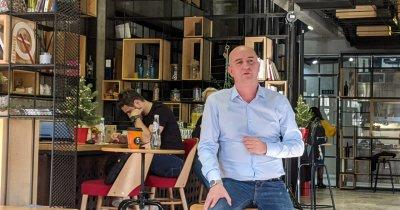 Franciza 5 To Go: românii atrag un fond de investiții în afacere