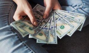 Bugetul pe 2020: recomandările mediului de afaceri pentru Guvern
