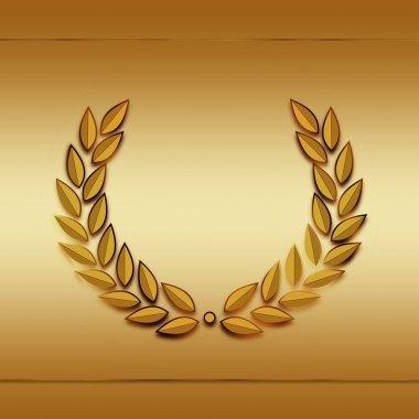 Încep înscrierile pentru premiile Galei ANIS 2020 - ce trebuie să faci
