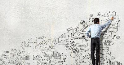 Start-Up Nation: urmează controale la beneficiari. Programul continuă