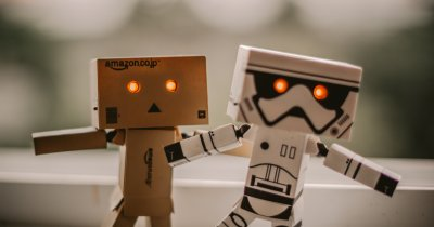 Finlanda oferă gratuit un curs online de inteligență artificială