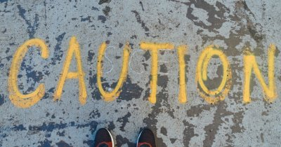 Smart money pentru startup-ul tău: evită investitorii toxici