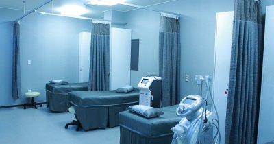 UPS: Noi servicii destinate sectorului medical