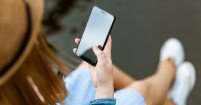 La ce să ne așteptăm în 2020 de la piața de telefoane