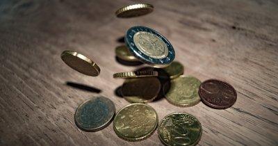 Previziuni 2020: Economia globală va avea un ritm de creștere modest