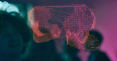 Poate inteligența artificială să rezolve misterul bolilor incurabile?