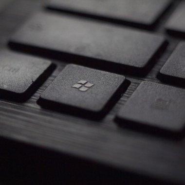 Mai aveți Windows 7? Perioada de asistență, încheiată la 14 ian. 2020