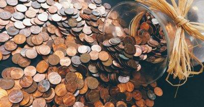 TBI Bank lansează un depozit cu o dobândă anuală de 4,4%