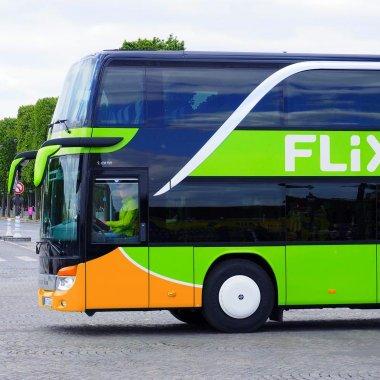 Unicornul european care a transportat 62 mil. pasageri în 2019