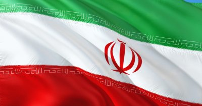 Hackerii din Iran vor să controleze centrale electrice și rafinării
