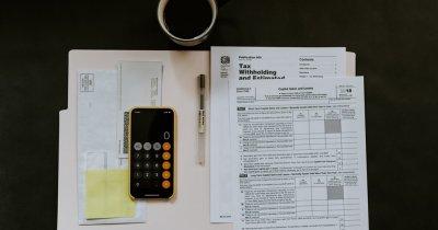 100 de răspunsuri din contabilitate pentru antreprenori în 2020
