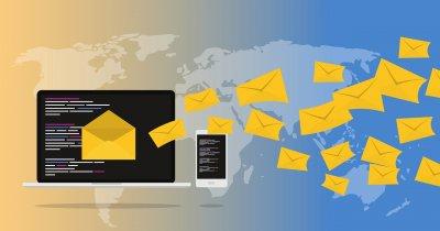 """Tentativă de fraudă online: ce este """"metoda compensațiilor"""""""