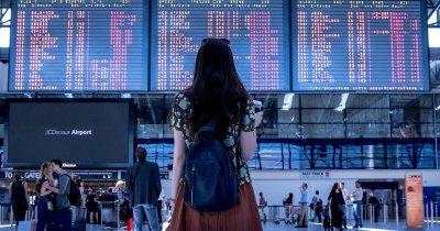 Tehnologia și vacanțele: Cum se transformă turismul în 2020