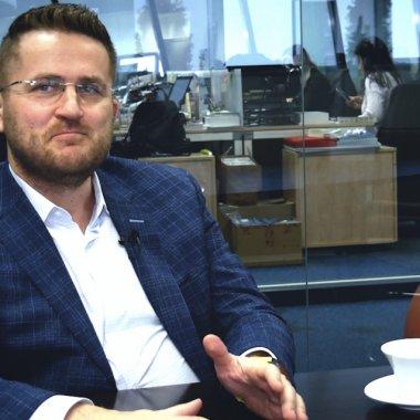 📹Dan Ștefan, Autonom: De ce leasing operațional și nu cumpărare