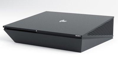 Noi informații despre PlayStation 5: când se lansează și cât costă