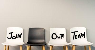 Startup-ul Jobful, ofertă de recrutare pentru IMM-uri și startup-uri