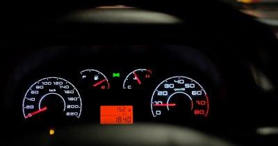 Proprietate vs mobilitate: europenii nu vor mai dori să dețină mașini