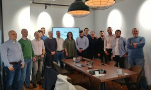Romanian FinTechs to Establish the Romanian FinTech Association