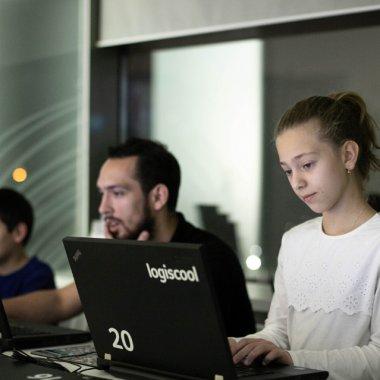 Joburi de viitor: ce va conține CV-ul anului 2030?