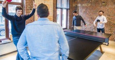 BenefitOnline crește din dorința companiilor de a recompensa angajații
