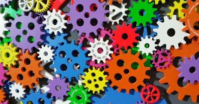 UiPath: cum se pregătesc angajații pentru automatizarea muncii