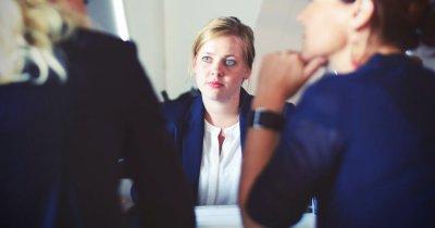 Cum te pregătești pentru întâlnirea cu un avocat?