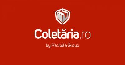 Coletaria.ro, 60 de clienți și 150 de puncte de pick-up în 2019