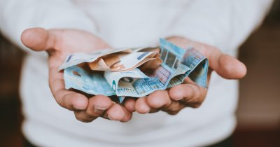 Finanțare europeană pentru clusterele de inovare. Proiectele se depun acum