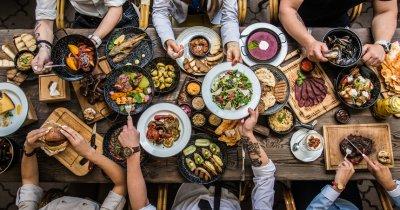 foodpanda în 2019: creștere accelerată și pasiune pentru ciorba de văcuță