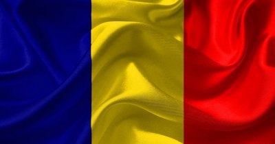 Produs în România: 2.000 de producători din toată țara vând produse pe eMAG