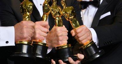 Premiile Oscar: Infractorii de pe internet profită de cinefili