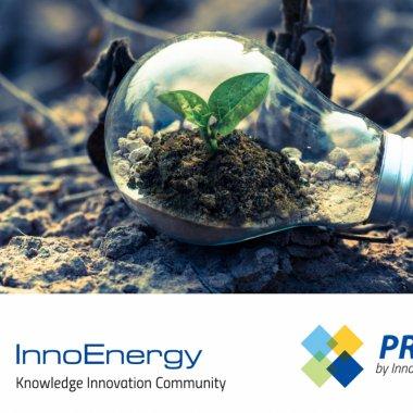 Program de pre-accelerare pentru startup-uri din energie sau smart city