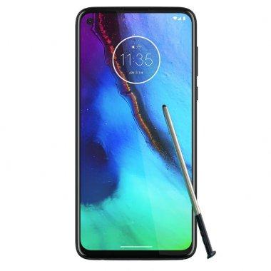 Motorola a anunțat telefonul cu stylus, alternativă la Samsung Note