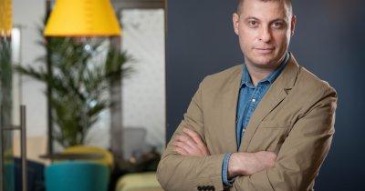 Cu afaceri 500.000 de euro în 2019, ShopMania BIZ devine MerchantPro