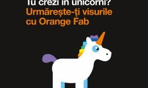Cinci noi startup-uri își accelerează afacerile în Orange Fab