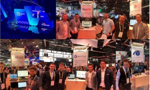 Orange invită startup-urile românești la Paris în cadrul VivaTechnology