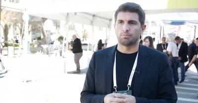 Startup Grind Silicon Valley: Cum oferă iFactor finanțare pentru IMM-uri