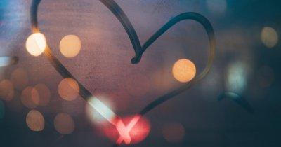 Valentine's Day la muncă: cum faci un birou pe care angajații să-l iubească
