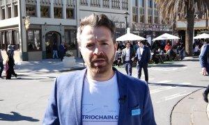 Setriochain: Românii vor să reducă daunele aduse de tratamentele incomplete