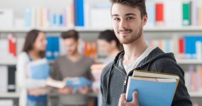 Promisiuni: 100.000 de EUR de la stat ca să deschizi startup când ești student