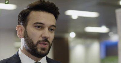 OutThink, startup britanic cu fondatori români, investiție de 1,4 milioane EUR