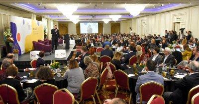 RBL Summit 2020: proiecte pentru o Românie mai bună pentru business
